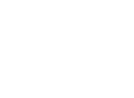 By Bianca Donateo